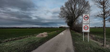 Verdeeldheid in raad Montferland over uitbreiding bedrijventerrein: locatiekeuze uitgesteld