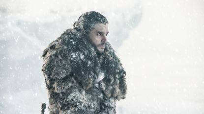 QUIZ. Ben jij een echte 'Game Of Thrones'-fan? Deze test is alleen voor échte kenners