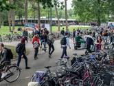 Kom niet naar Tilburg als je nog geen kamer hebt, zegt universiteit tegen nieuwe internationale studenten