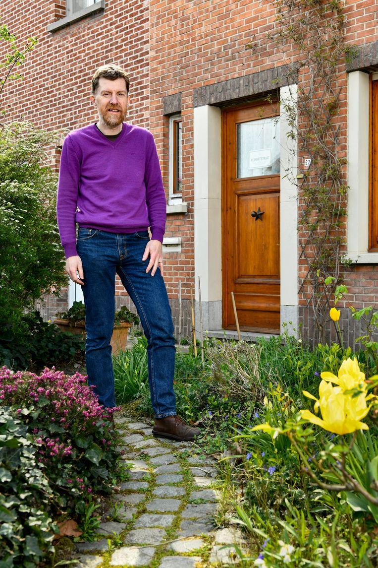 null Beeld Florian Van Eenoo Photo News