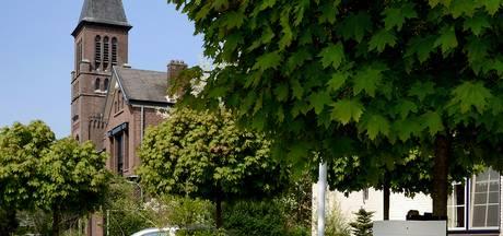 Coöperatie Biest-Houtakker onderzoekt plan voor wonen en werken in kerk