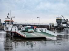 Looveer niet weg te denken uit verfilming van 'Joe Speedboot': 'Ik zou het fantastisch vinden om in de buurt op te nemen'
