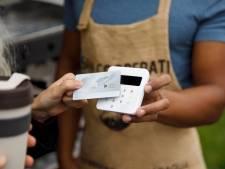 Les comptes à vue de BNP Paribas Fortis et bpost banque deviennent plus chers: les banques suivantes sont plus avantageuses pour vous