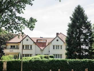 """Op huizenjacht in... Zwartberg: """"De wijk waar iédereen zich thuisvoelt"""""""