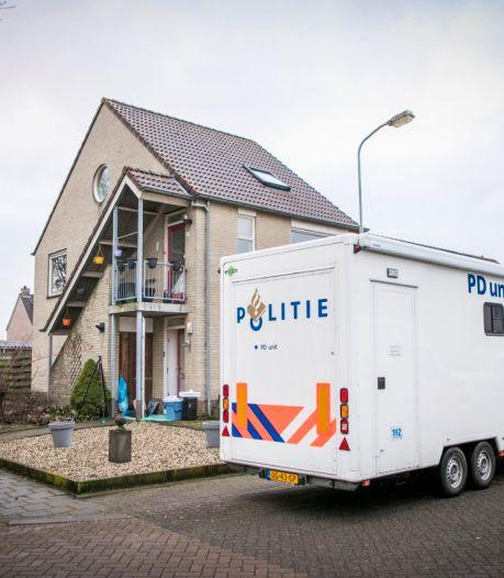 Verdachte van gruwelijke moord op Marjolein Bosch uit Eerbeek twijfelt over psychisch onderzoek