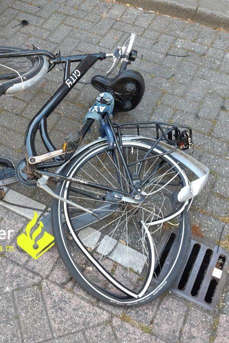 Verdachte (18) van dodelijk ongeval op Carnisselaan mocht na verhoor weer naar huis