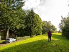 'Mij is geen huis aangeboden door gemeente Dalfsen'