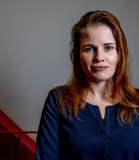 Staat vergoedt schade Nederlandse correspondent na uitzetting Turkije vanwege link met 'Balie-jihadist'