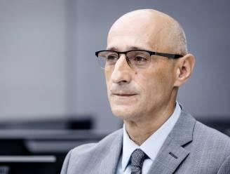 Eerste verdachte van oorlogsmisdaden in september voor Kosovo-tribunaal in Den Haag