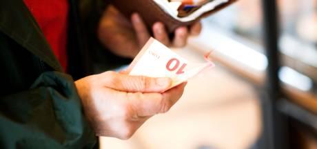 Une prime de 10 euros par jour pour les chômeurs temporaires depuis plus de deux mois
