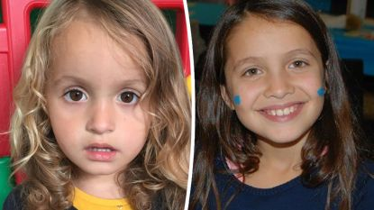 Albanees gezin wordt na acht jaar uitgewezen: jonge kinderen opgepakt en in asielcentrum gestopt