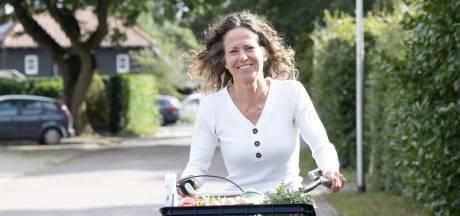 Hellendoornse voedingscoach: 'Gezond gewicht bereiken is makkelijker dan iedereen denkt'