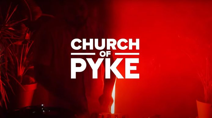 De 'Pyke-kerk' beroept zich op de vrijheid van godsdienst, vastgelegd in artikel 6 van de Grondwet.