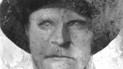 Raadsel van lijk zonder hoofd na 40 jaar deels opgelost