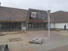 Gerenoveerde De Voorste Venne in Drunen officieel geopend