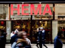 CAO-lonen nieuwe HEMA-medewerkers flink omlaag