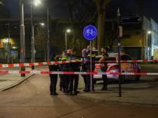 16-jarige jongen gewond geraakt bij steekpartij op Provenierssingel
