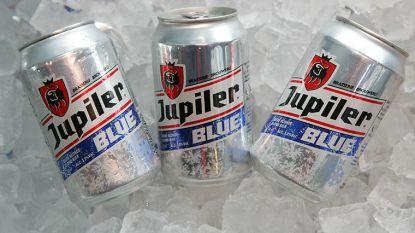 """Beklaagde blaast 24 uur na verjaardag nog altijd 2 promille: """"Had anderhalve bak Jupiler Blue gedronken"""""""