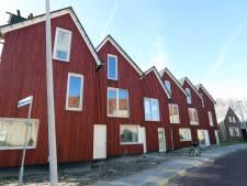 EPS Bouw: Gemeente verhindert ons huizen af te bouwen