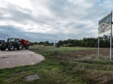 Omwonenden Agrogas maken zich zorgen over ontploffingen en stank