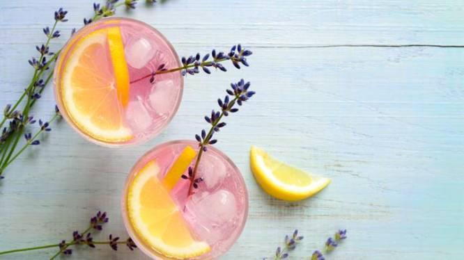 NINA tipt: kant-en-klare cocktails voor de perfecte zomeravond