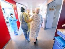 Au moins 15 infections au variant sud-africain en Belgique