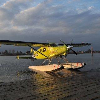 canadese-luchtvaartmaatschappij-test-eerste-elektrische-vliegtuig