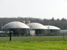 BioMoer Moerstraten kan niet uitbreiden: faillissement aangevraagd