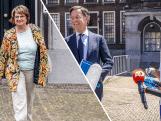 Hamer: 'VVD en D66 zullen formatie vlot moeten trekken'