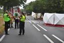 Brabant telde in 2019 met afstand de meeste verkeersdoden van Nederland. In Handel kwamen in juli een echtpaar uit Helmond en een man uit Erp om het leven bij een ongeval.