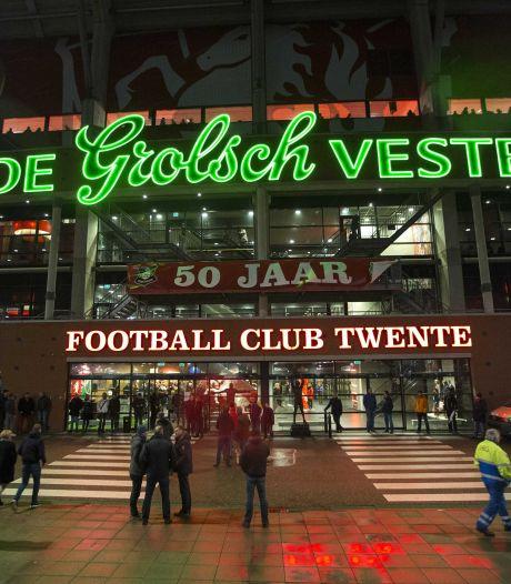 Licentiecommissie oordeelt volgende week over Twente