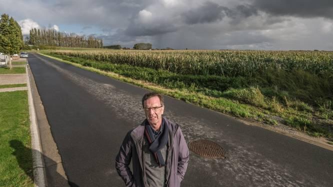 """""""Normaal staan molens van 200 meter hoog op zee"""": stad Ieper in beroep tegen vergunning voor windturbines"""