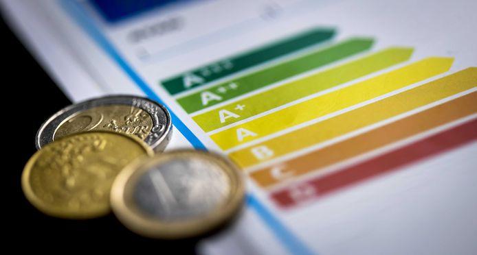 Ongeveer 550.000 huishoudens in Nederland leven in energiearmoede.