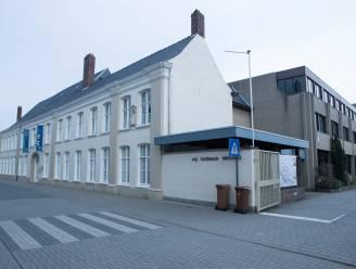 328.000 euro voor verbouwing aan Poperingse scholen