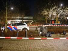 Les parents du nouveau-né retrouvé dans un conteneur à Amsterdam ont été interpellés