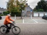 Parkeervete met laadpalen Breda: 'Ik heb gebeld met Moeder Natuur, mijn volgende auto is elektrisch'
