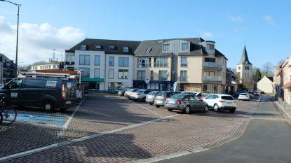 Gemeente wil vier handelskernen versterken: Sterrebeek en Nossegem eerst aan de beurt