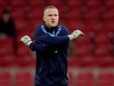 Bilthovenaar Mike Havekotte op huurbasis naar FC Dordrecht