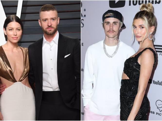 Wanneer de liefde toch te sterk blijkt: 13 celebrity-koppels die hun relatie een tweede (of zelfs een derde) kans gaven
