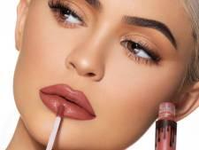 Zo werd Kylie Jenner (21) dankzij haar lippen de jongste miljardair ter wereld