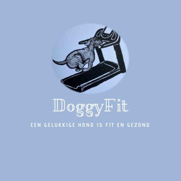 DoggyFit gaat voor fitte en gezonde honden.