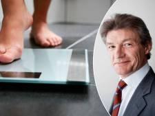 Nieuw medicijn tegen obesitas: 'Gewichtsverlies van meer dan 20 procent mogelijk'
