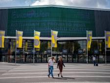 Schrappen van songfestival levert Rotterdam een miljoenenstrop op