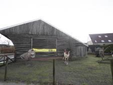 Overleg Holtens zorghuis NoaLies nodig met buren: 'Om nieuwbouw acceptabel te maken'