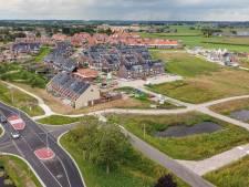 Honderden woningen bouwen in Zwartewaterland, vooral om aan de vraag van de eigen inwoners te kunnen voldoen