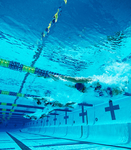 Raad wil binnen twee jaar nieuw zwembad in Gemert