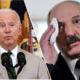 Verenigde Staten leggen Wit-Rusland 'grootste sancties ooit' op