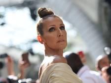 Grote zorgen om Céline Dion: 'Ze wordt compleet onder controle gehouden'