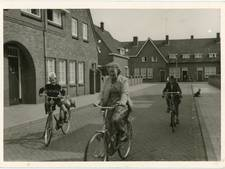 Nostalgie en historie verpakt in film over Oranjewijk in Veghel