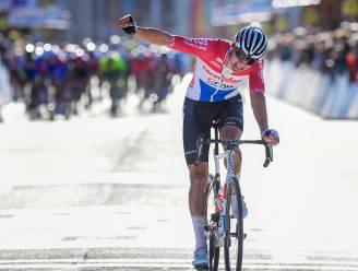 KOERS KORT. GP Denain en Ronde van Murcia uitgesteld